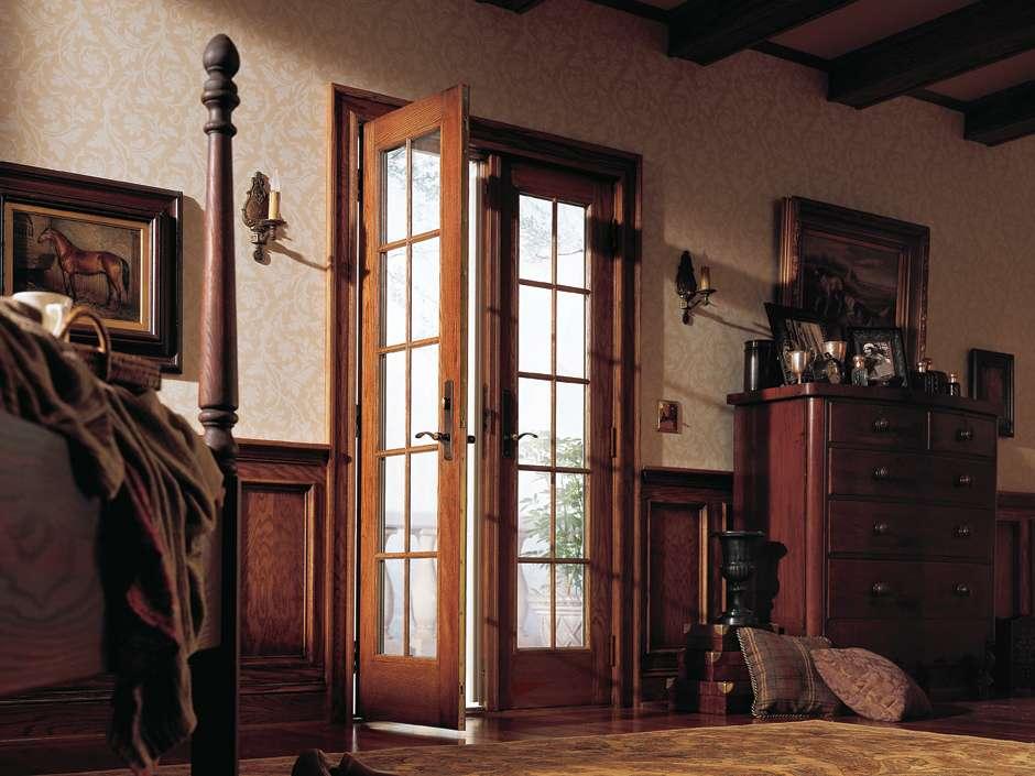 Patio Doors Charlotte NC French Doors Sliding Glass Doors | Renewal by Andersen Door Installation & Patio Doors Charlotte NC: French Doors Sliding Glass Doors ...