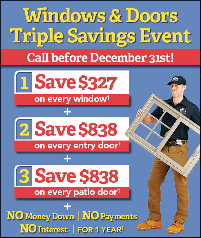 window replacement charlotte nc matthews nc replacement window sale december 2018 charlotte special offer replacement windows patio door installation