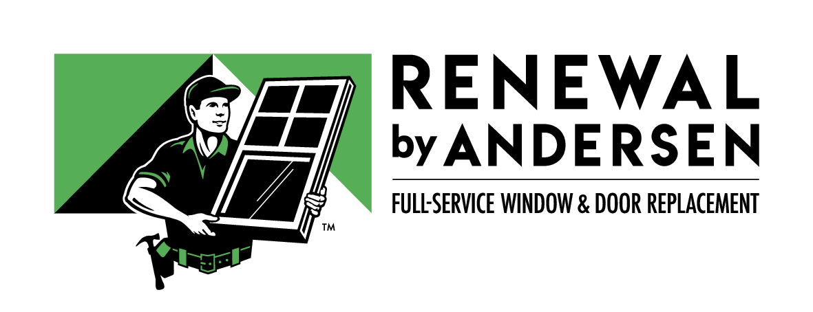 Renewal by Andersen Windows of Charlotte NC